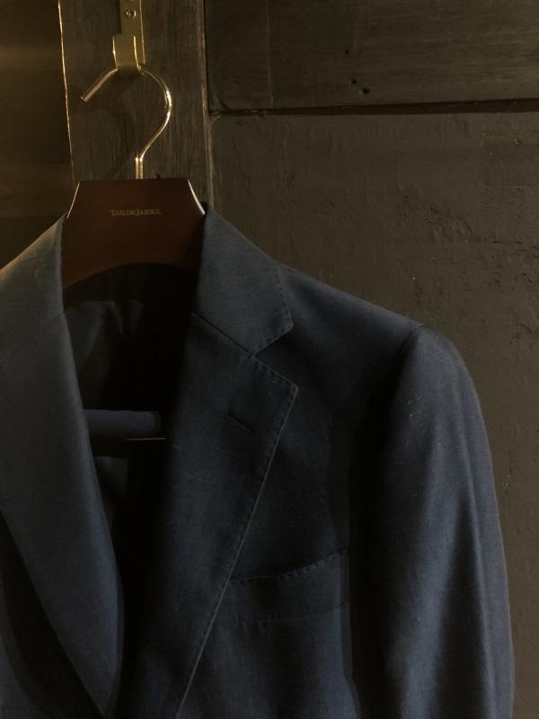 経営者や、ビジネスマンへオーダースーツをオススメする理由