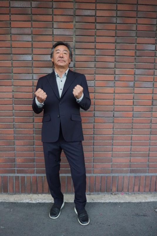 ピアニスト「平原誠之」さんのピアノコンサート@豊橋ホテルアークリッシュ